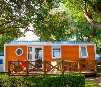 6pers 3ch 834 climatisé camping hendaye