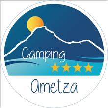 camping dans le pays basque