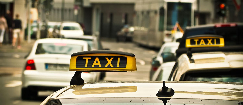 taxi hendaye camping ametza