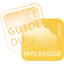 guide-du-paysbasque